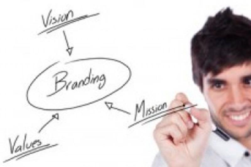 Brandin rakentamisen esimerkkejä branding case